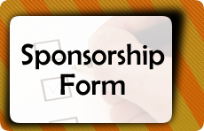 Sponsorship Form Button